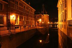 "Het Torentje • <a style=""font-size:0.8em;"" href=""http://www.flickr.com/photos/45090765@N05/4206675400/"" target=""_blank"">View on Flickr</a>"