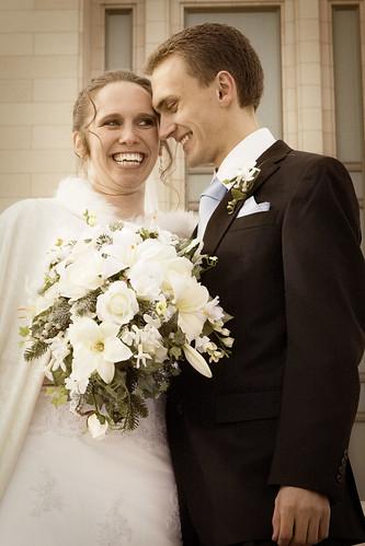 wedding_4027a_1