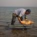 Slava Odessit Fish by jiraff_a