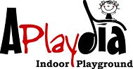 Aplaydia Indoor Playground Colour