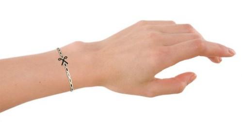punctirus_jewelry_02
