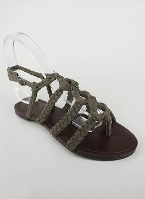 euro sandal 2