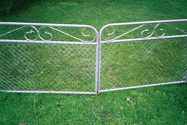 uc1_gates