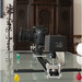 Slider Motorised for Timelapse-4.jpg