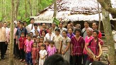 รายงาน: ยุบโรงเรียน (ขนาดเล็ก) ของชุมชนทำไม?! เสียงสะท้อนจากชาวบ้าน ครู และ อปท. (2)