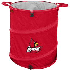 Louisville Trash Can Cooler