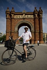 Cycle Chic BCN - Crew (47)