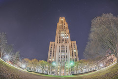 Cathedral of Learning fisheye view at night (Dave DiCello) Tags: morning winter sun snow ice sunrise dawn pittsburgh universityofpittsburgh northshore cathedraloflearning heinzchapel pittsburghskyline monongahelariver d600 ndfilters pittsburghatnight neutraldensityfilter pittpanthers pittsburghbridge pittsburghnorthshore neutraldensityfilters pittsburghinthesnow pittsburghrivers snowypittsburgh pittsburghphotography winterinpittsburgh snowinpittsburgh pittsburghreflections davedicello pittsburghinwinter beautifulcityskylines pittsburghsunrise northshoreofpittsburgh iceonthealleghenyriver icyriversofpittsburgh snowinginpittsburgh davedicellophotography beautifulpittsburghskyline pittsburghcoveredinice coldweatherinpittsburgh winterpittsburghscenes