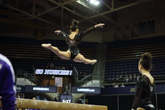2017-02-11 UW vs ASU 73 (Susie Boyland) Tags: gymnastics uw huskies washington