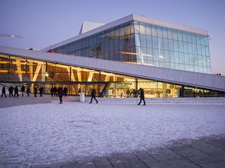 Oslo-67.jpg