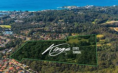 Lot 18, 17 Sonny Crescent, Terrigal NSW