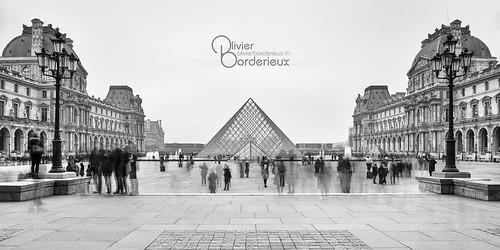 2016-12-30 - Les fantômes du Louvre