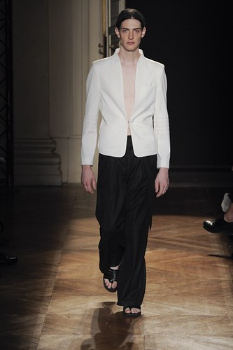 Shaun Haugh3147_SS10_Paris_Songzio