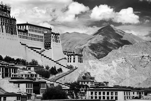 Lhasa 36