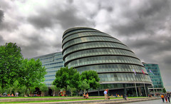 London - Architecture (Luis Fernando Useche) Tags: lighting blue light panorama london art scale colors beautiful lines yellow architecture composition reflections painting photography lights blog amazing intense nikon exposure flickr shoot artist mood photographer shot angle bright image unique background details perspective smooth picture deep atmosphere textures edge processing stunning pro luis framing portfolio lovely tradition capture emotions tones depth hdr masterpiece facebook treatment d90 useche luisuseche luseche luisfernandouseche fernandouseche