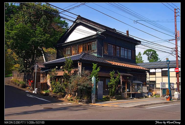 02小樽市街_14.jpg