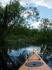 Parc de la Rivière-des-Mille-Îles