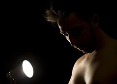 Luces.... (DaniBalsera) Tags: luz valencia luces retrato autoretrato dani ser gandia vivir danibalsera