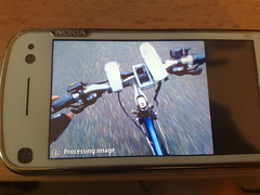 N97-1 camera app crash 070620098264