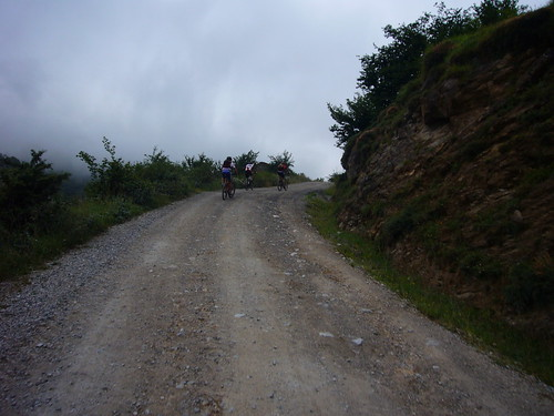 II Ruta BTT Picos Padura (67)