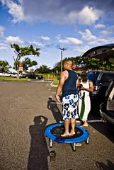 DSC_0373 (50.cal) Tags: hawaii post oahu hanaumabay