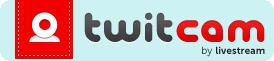 3745656637 12cbd82760 o TwitCam:基于Twitter平台上的个人现场直播 @分享网络2.0  盗盗