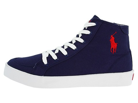 Polo-walker-canvas-navy