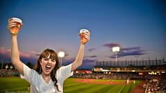 204/365 July 23, 2009 (laurenlemon) Tags: sunset summer sky drunk colorful baseball beers drink widescreen 365 reno aces drank 365days july09 canoneos5dmarkii laurenrandolph laurenlemon superexcitedfornoreason ireallyjustwantedtotakeapictureofthesunsetitsuckedihadtobeinittoo