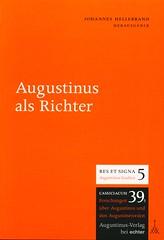 Augustinus - Echter Verlag 01