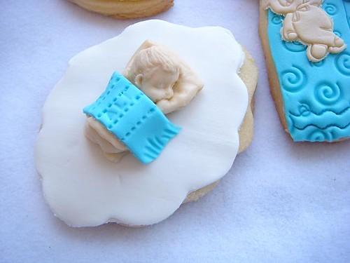 iyi geceler kurabiyeleri 022