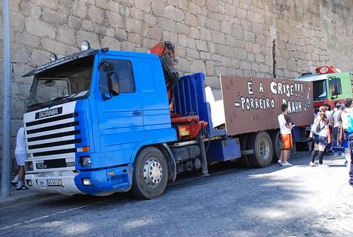 Queima 2009 0108
