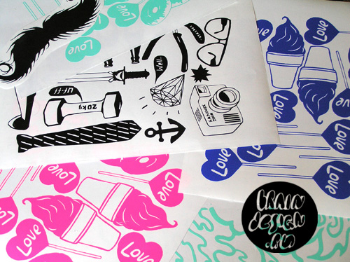 sticker_papers