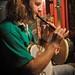 Traditional Irish & Folk Session Juli 09