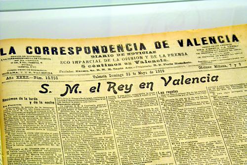 el-rey-en-Valencia