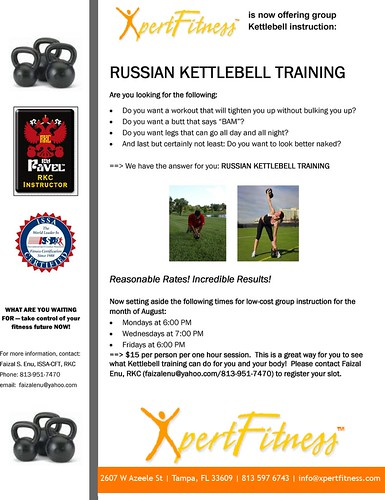 Kettlebell GroupInstruction_XpertFitness