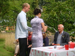 DSC01253 (familie_martin_nieuwland) Tags: wedding teaceremony friesland fromivy