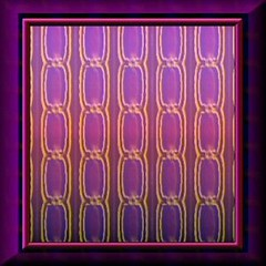 amethyst screen