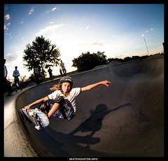 Embassy Road Trip - Aztec, NM - IMG_9605B (skatehouston.info) Tags: newmexico edited roadtrip skatepark canon5d picnik corelphotopaint adobelightroom aztecnm skatepics skateboardphotography skatephotos skatephotography skateboardphotos skateshots embassyskateboards skateboardpics skateboardshots elanakresel