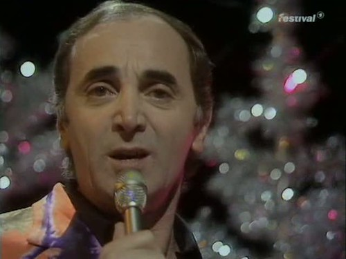 Top of the Pops (25 December 1974) [TVRip (XviD)] preview 11