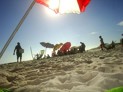 PraiaPortuguesa