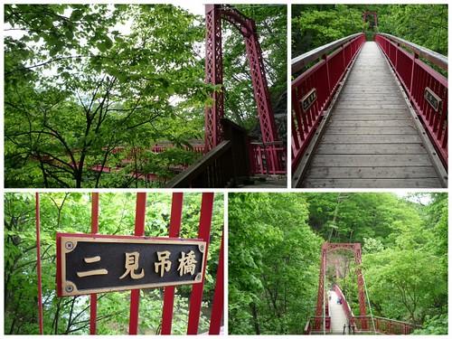 你拍攝的 090601-北海道Day 4_定山溪 & 札幌市區4。