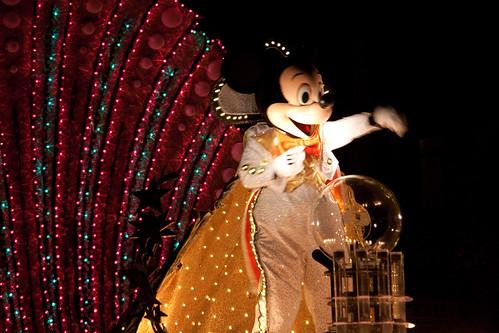 Disney 2009-0028