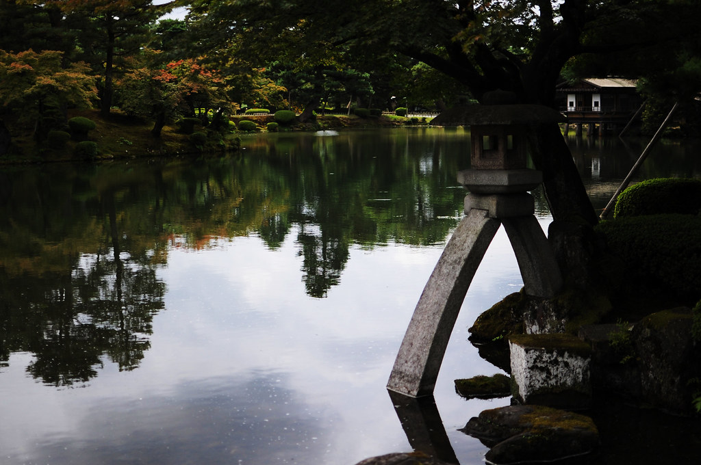KANAZAWA TRIP_1746