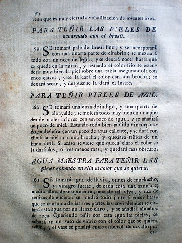 011-Semanario económico compuesto de noticias practicas curiosas y eruditas…1778-Juan Biceu