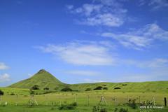 Beautiful Mountain and Sky... (K. Shreesh) Tags: blue sky india mountain landscape igatpuri blueribbonwinner efs1785is 50d eos50d anawesomeshot goldstaraward vosplusbellesphotos