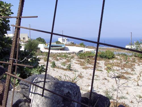 Santorini 2009_69