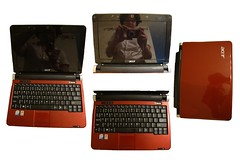 red-laptop-2''