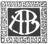 belskie logo