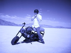 101_0964 (Nate Bradfield) Tags: speed salt flats week bonneville