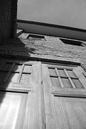 Villa Merah - Detail03